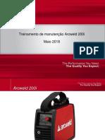 Arcweld 200IS.pdf