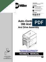 AUTO-CONTINUUM.pdf