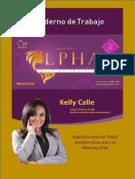 RETO-ALPHA-21-DiAS-Gratitud-2020