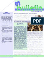 SMBulletin180518 IT.pdf