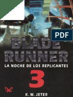 La noche de los replicantes.pdf