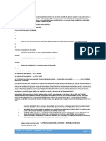 Actividad 2 Presupuesto Público.docx