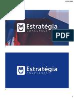 Semana Especial OAB 2019.1 - Direito Empresarial.pdf