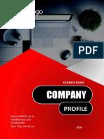 Business Profile D.pptx