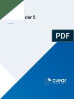 Manual MetaTrader 5.pdf