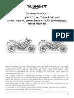 Street Triple Range Owners Handbook DE.pdf