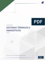 impressao.pdf
