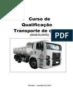 Curso de Qualificação.pdf