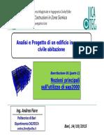 01E_NOZIONI SU UTILIZZO SAP2000 - PARTE 1.pdf
