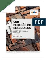 PLAN MEJORAMIENTO RESULTADO PRUEBA CARACTERIZACION 2018-2019 (1)
