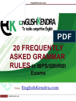 20 Freq Asked Grammar Rules in BANK Exams(1)(1)(1).pdf