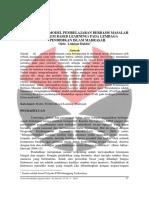 03_IMPLEMENTASI_MODEL_PEMBELAJARAN_BERBASIS_MASALAH_-_Lukman.pdf