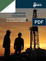 Contratos_petroleros_1.pdf
