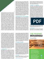 Prophet-Muhammad-2015.pdf
