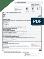 Booking.com_ Confirmation QUEBEC