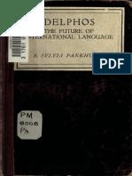 sylvia-pankhurst-delphos-1927.pdf