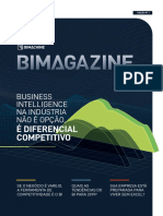 BIMagazine