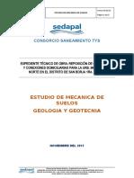ESTUDIO DE MECANICA DE SUELOS_san borja 1 (1).docx