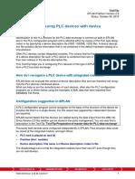 TechTip-Configuring-PLC-devices-with-device-description-files