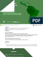 LCM-Latin-American-Communication-Monitor_Brazil_2018-2019-1