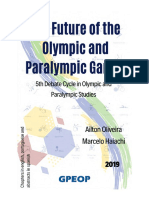 (2019) Capítulo - Dialogues Between Olympic And Paralympic Games.pdf