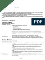 glassdoor_resume_CV_Apopei_Simona.pdf
