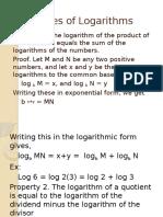 Trigonometry-5.pptx