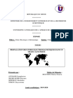 PropagationVide.pdf