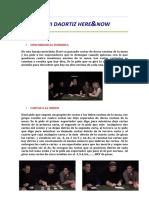 dani daortiz here 1 pdf.pdf