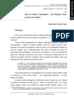 8963-46442-1-PB.pdf