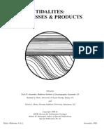 Tidalites.pdf
