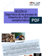 1 CLASE-01-(04-03-2013).ppt