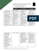 Tarea 4 Cuadro Comparativo Modelos educativos.docx