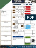 D&D5 simplifiée.pdf