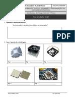 Ficha de trabalho-ARC.pdf