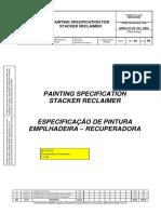 M006-GT-VD-021_0002-IS04-ESPECIFICAÇÃO DE PINTURA.pdf