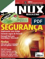 06+-+Segurança.pdf