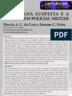 34529-115633-1-PB.pdf