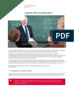 que_habilidades_requiero_tener_y_o_desarrollar-5e13be49404c9.pdf
