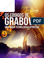 E-BOOK_Os-Códigos-de-Grabovoi