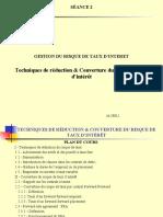 145962985-Couverture-du-risque-de-taux-d-interet-2eme-partie (1)