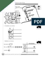 NÚMEROS recetas.pdf