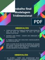 TRABALHO.FINAL.ME.MODELAGEM.TRIDIMENSIONAL.pdf