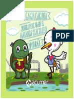 CUENTO La garza Carlota quiere pescar en el Matanza Riachuelo.pdf