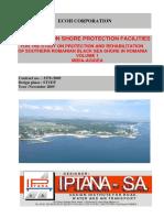 ShoreFacilityDataBaseVol_1.pdf