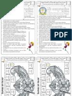CLASES DE MATEMATICAS 4° 2020 guia # 1 hasta la # 22.pdf