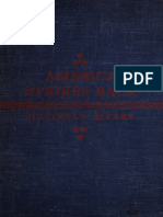 America Strikes Back A Record Of Contrasts (1935 Myers) Best copy.pdf