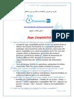 Q&R - Logiciel - Les Economistes