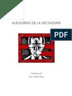 Alegor_as_de_la_dictadura.pdf
