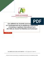2021-DLi-environnemental